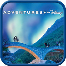 Adventures By Disney<sup>&reg;</sup>